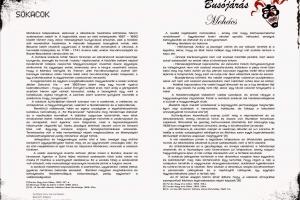 uj-terv-93FBEBCA6C-1A0B-2EF4-0024-18C3E18E0F86.jpg